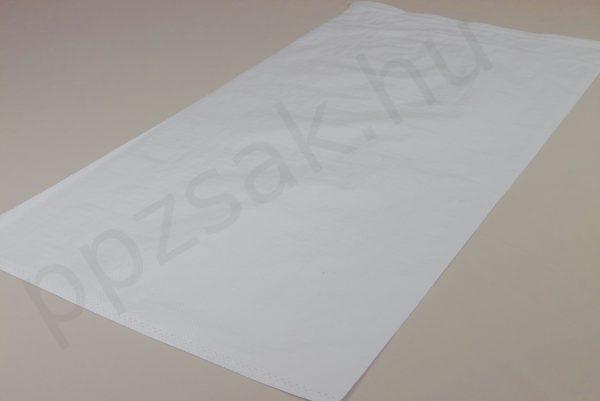 56x110 cm pp zsák