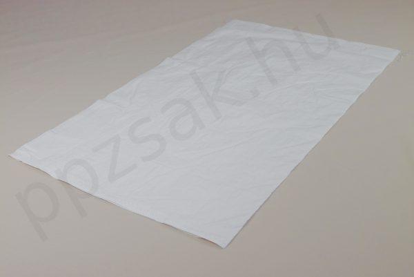 50x90 cm pp zsák